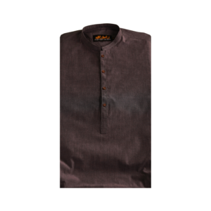 Noman Alam | Purplish Grey